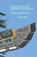 Return of the Ancient Mariners af Jack Enright