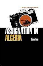 Assignation in Algeria