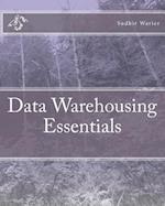 Data Warehousing Essentials