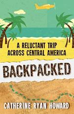 Backpacked af Catherine Ryan Howard