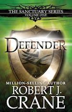 Defender af Robert J. Crane