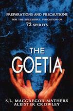 The Goetia