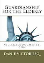 Guardianship for the Elderly