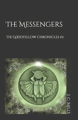 The Goodfellow Chronicles