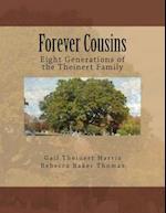 Forever Cousins