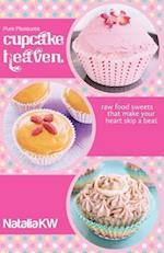 Pure Pleasures Cupcake Heaven