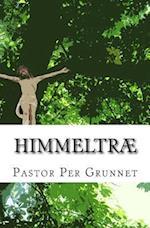 Himmeltrae