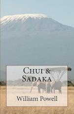 Chui and Sadaka