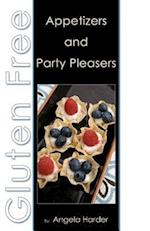 Gluten Free Appetizers and Party Pleasers