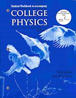 Student Workbook for College Physics (Volume 1)