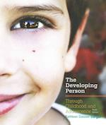 Developing Person