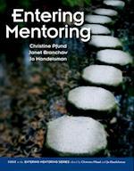 Entering Mentoring (Entering Mentoring)