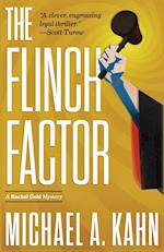 The Flinch Factor af Michael A. Kahn