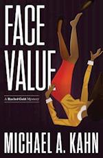 Face Value af Michael A. Kahn