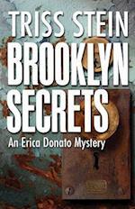 Brooklyn Secrets (Erica Donato Mysteries)