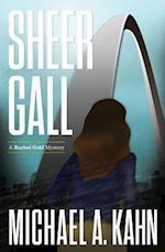 Sheer Gall