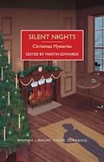 Silent Nights (British Library Crime Classics)