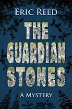 The Guardian Stones