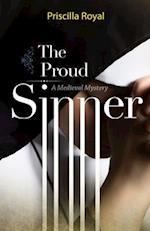 The Proud Sinner (Medieval Mysteries)
