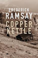 Copper Kettle (Ike Schwartz)