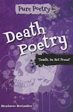 Death Poetry (Pure Poetry)