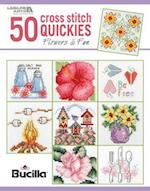 50 Xst Quickies Flowers
