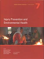 Injury Prevention and Environmental Health (Disease Control Priorities)