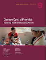 Disease Control Priorities, Third Edition (Volume 9) (Disease Control Priorities)