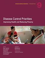 Disease Control Priorities (Disease Control Priorities)