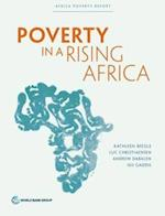 Poverty in a Rising Africa