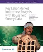 Key Labor Market Indicators (Streamlined Analysis With Adept Software)