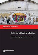 Skills for a Modern Ukraine (Directions in Development)
