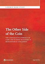 The Other Side of the Coin (World Bank Studies)