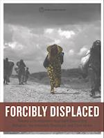 Forcibly Displaced