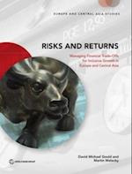 Risks and Returns (Europe and Central Asia Studies)