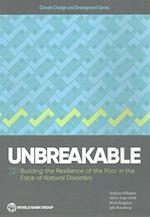 Unbreakable (Climate Change and Development)