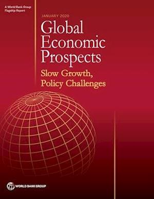 Global Economic Prospects, January 2020