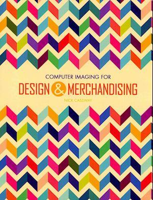 Computer Imaging for Design & Merchandising