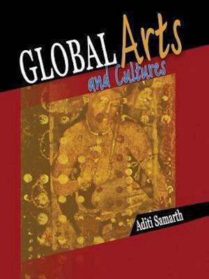Global Arts and Cultures