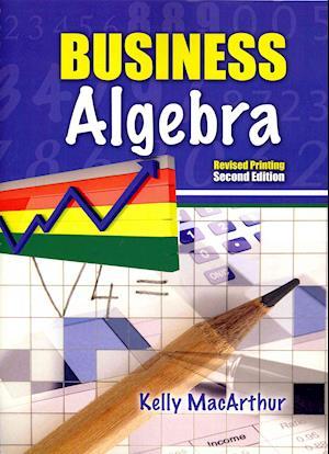 Business Algebra