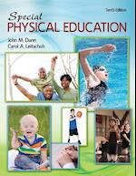 Special Physical Education