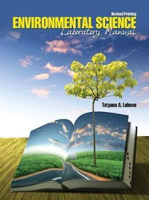 Environmental Science Laboratory Manual