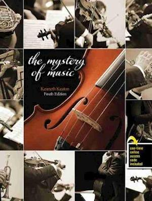 The Mystery of Music