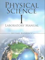 Physical Science I (nr. 1)