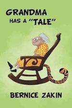 Grandma Has a ''Tale''