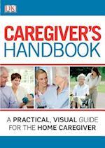 Caregiver's Handbook