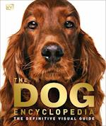 The Dog Encyclopedia af Inc. Dorling Kindersley