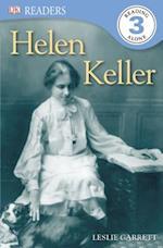 Helen Keller (DK Readers. Level 3)