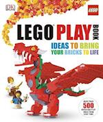 LEGO Play Book (LEGO)