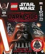 The Dark Side (Lego Star Wars)